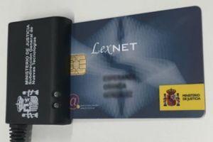 LexNET | LexNET a juicio | Procuradores en Santiago de Compostela | Ministerio de Justicia