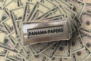 Papeles de Panama   RTF Procuradores