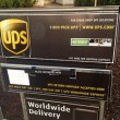 UPS and FedEx Increased Their Rates