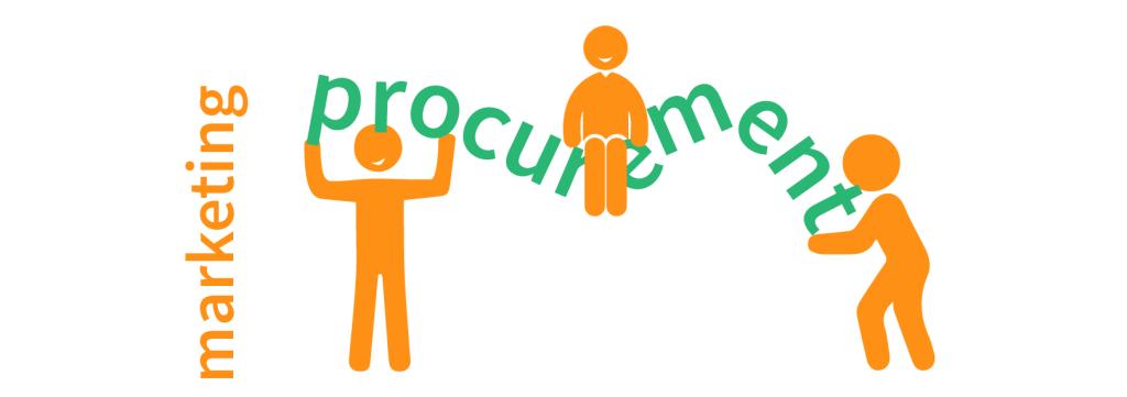 marketing procuremnt-01