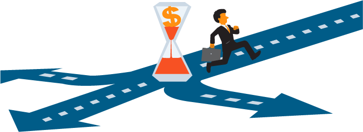How to make critical company spending decisions (Startup Edition)