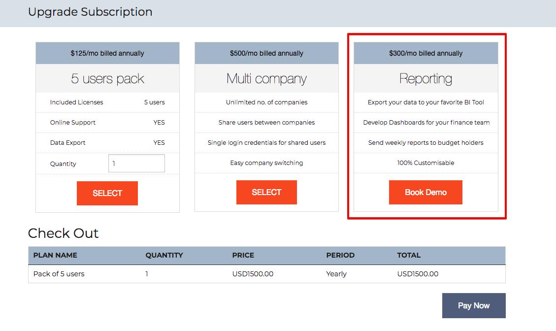Upgrade Subscription 2018-10-19 21-05-30