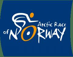 Arctic Race of Norway logo