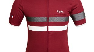 Rapha-Bordeaux–Paris-Jersey