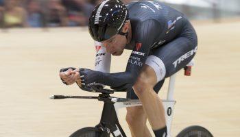 Zwift Races - Tactics, Tips & Tricks • ProCyclingUK