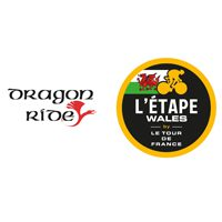 Dragon Ride L'Etape Wales 2017