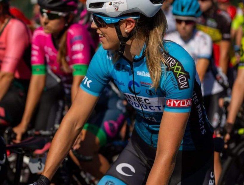 Julie Meyer Solvang 4