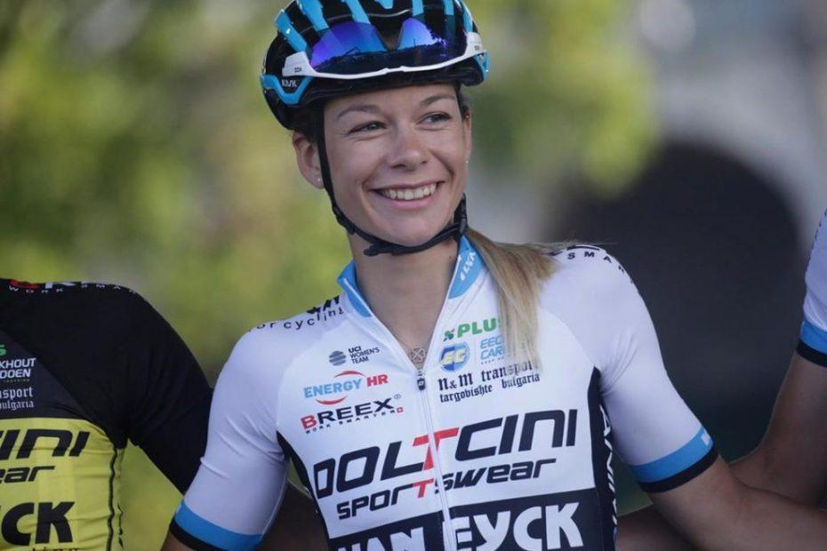 Mieke Docx (3)