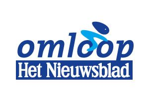 Omloop Het Nieuwsblad Logo