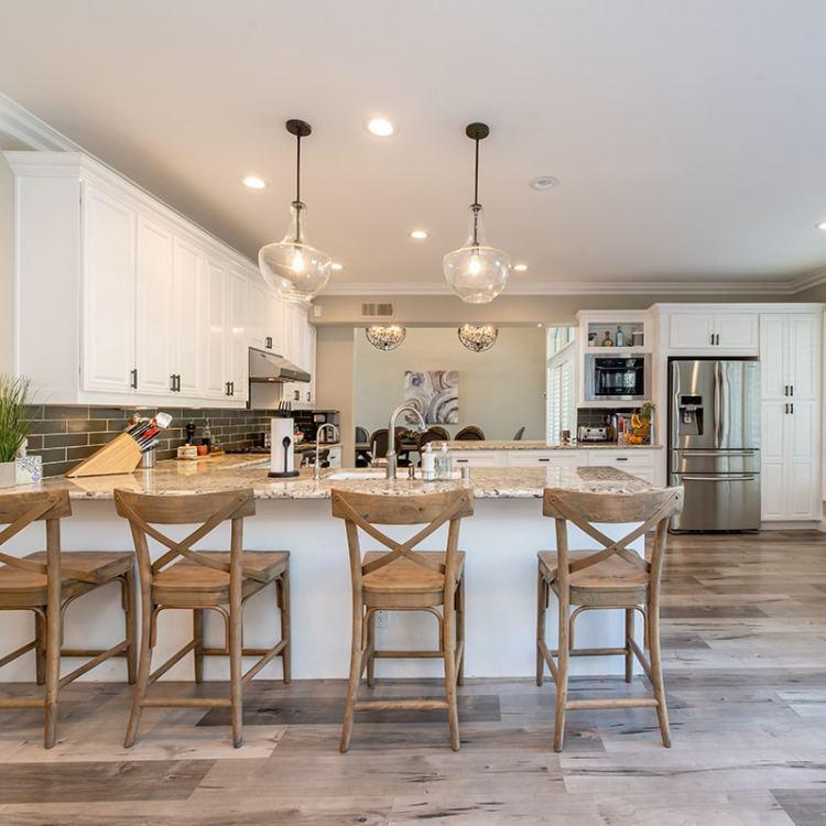 Modern Kitchen Cabinet Design Pantry Unit Kitchen Platform Design