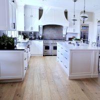 Kitchen Interior Design Kitchen Cabinets Simple Kitchen ...