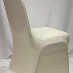 Cream Chair Covers For Weddings Folding Deck Chairs Argos And Candelabra Pty Ltd Prodecor Function Decorators Show Category