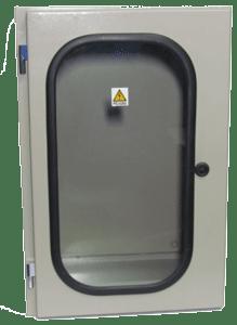 Tableros Elctricos en Ecuador  Material Elctrico en