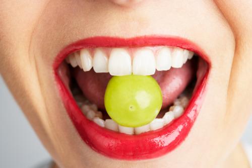 Prodentis clinica dental