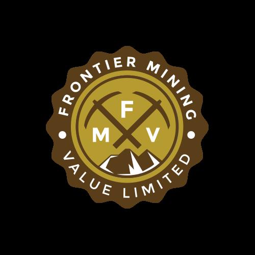 badge logo design custom
