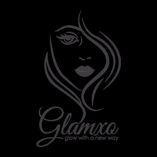 cosmetics logo design beauty