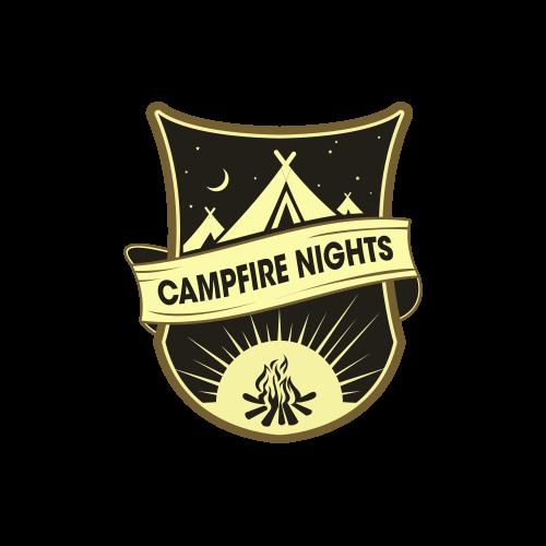 emblem logo design custom