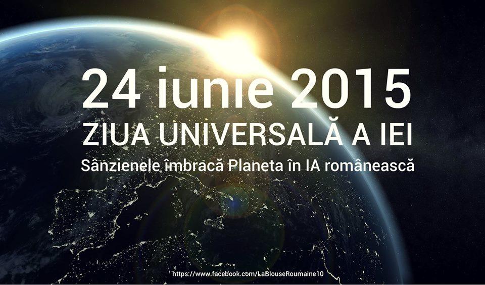 https://i0.wp.com/www.prodiaspora.de/V5/images/ProDiaspora/News/Poze_Stiri/24_iunie.jpg