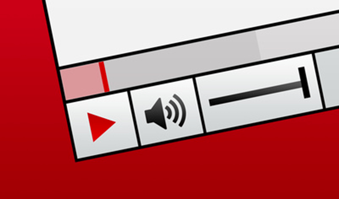 consigli youtube per aziende