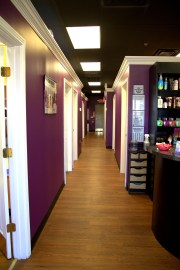 oldai-true-colors-tanning-salon-louisville-ky-2