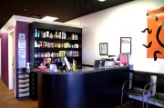 oldai-true-colors-tanning-salon-louisville-ky-3