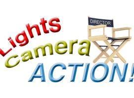 lights camera action 1