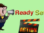 ready set act