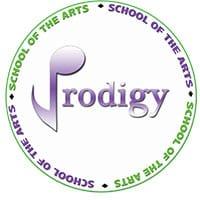 prodigy logo large