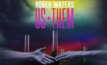 Roger Waters Post