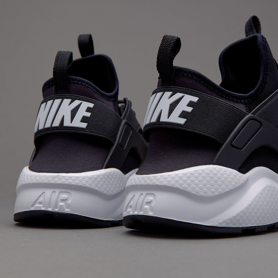 Boys Shoes  Nike Sportswear Boys Air Huarache Run Ultra