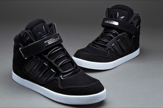 Shoes Basketball Puma Men
