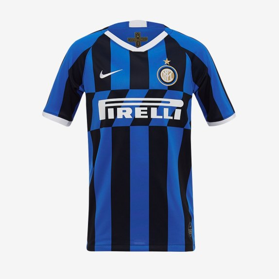 Image result for inter new home and away kit 2019/20