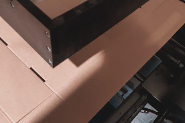 formadora-cajas-02