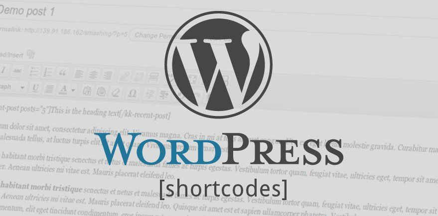 Wordpress Script to Grab Post Titles and Dates with Month
