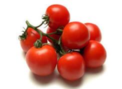 pomodoro a grappolo di pachino