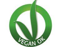 veganok 300 X 250