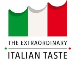 logo_italian_taste_primo_piano-300x250_c