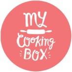 MyCookingBox_logo