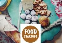 Le Food Start Up Italiane