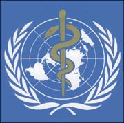 Logo IARC