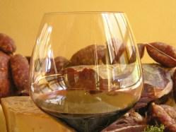 Vino Rosso Montepulciano D'abruzzo