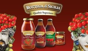 Gruppo-novità_Bottega_di_Sicilia