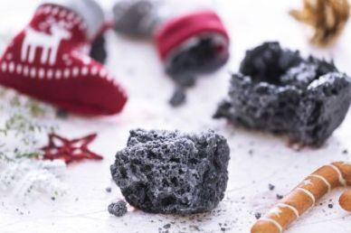 carbone della befana