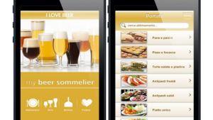 2016-02-02 02_14_30-Cucina tech, ecco le 10 app per abbinare vino e piatti