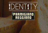 Le varietà del Parmigiano Reggiano: Pridentity