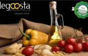 """Degustazione prodotti: """"degustare o degoostare"""""""