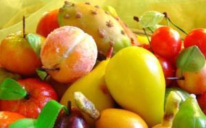 frutta-martorana-