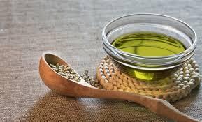 olio di semi di canapa (1)