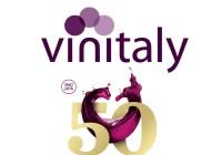 Direttamente dal Vinitaly i dati 2015 del vino italiano