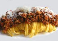 Prodotti Tipici dell'Emilia Romagna